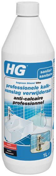 HG-professionele-kalkaanslagverwijderaar-(hagesan-blauw)