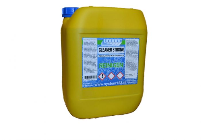 System-cleaner-strong-10-liter