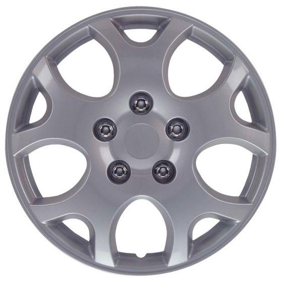 Nebraska-Silver---15-inch-wieldoppen