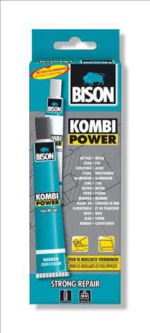 Bison-Kombi-power-tube-50+15-ml