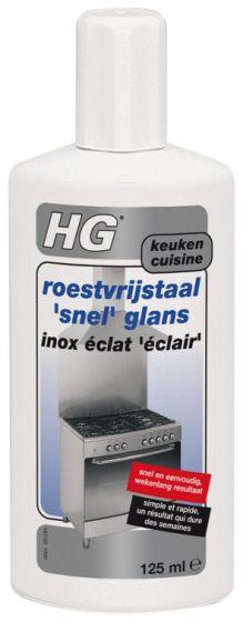 HG-roestvrijstaal-'snel'-glans