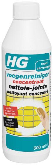 HG-voegenreiniger-concentraat