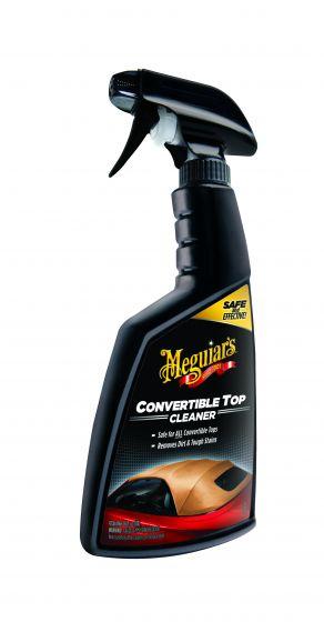 Meguiars-Convertible-Cleaner-G2016---450-ml