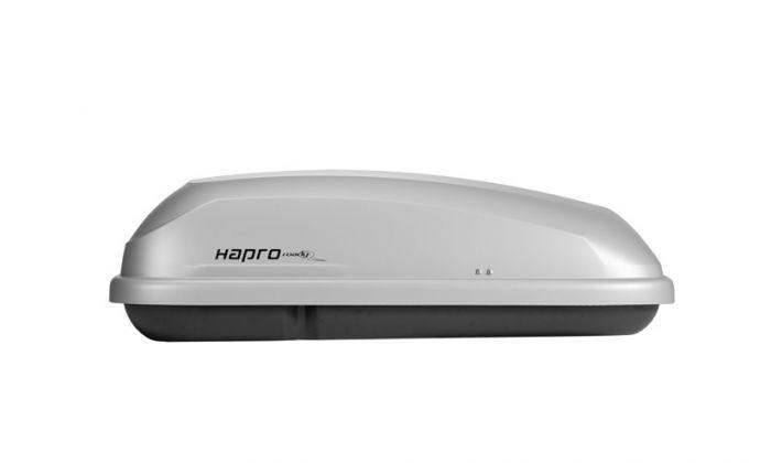 Hapro-Roady-350-Zilver-