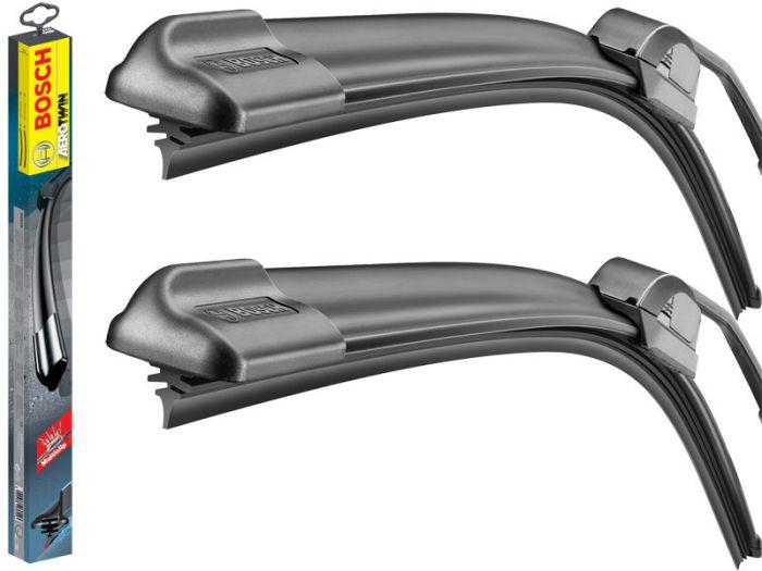 Bosch-Aerotwin-A428S-Ruitenwisser-set