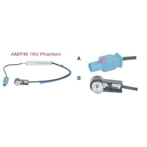 Antenne-adapter-golf-v-5