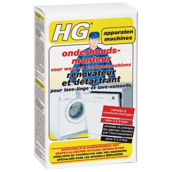 HG-onderhoudsmonteur-voor-was--en-vaatwasmachines