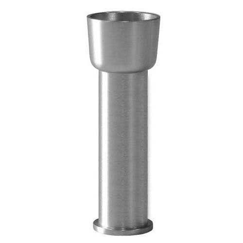 Verloopstuk-kort-Ø28-mm
