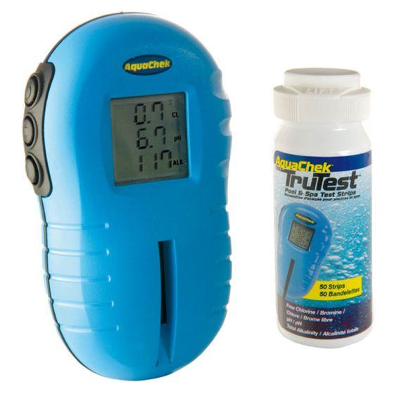 Aquachek-Trutest---Digitale-testset-waterkwaliteit-zwembad-&-spa