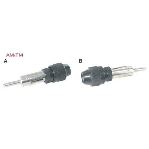 Antenne-reperatie-stekker-schroef