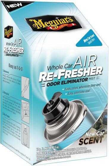 Meguiars-Air-Refreshner-new-car-scent-G16402---59-ml