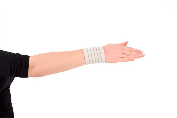 Bandage-Pols-EZ-Wrap-25x7-Vitility