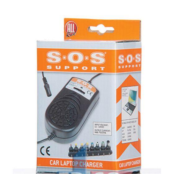 SOS-Autolaptoplader-9-dlg-7500ma