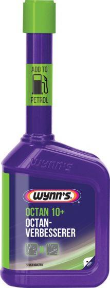 Wynn's-Octan-10+-power-booster