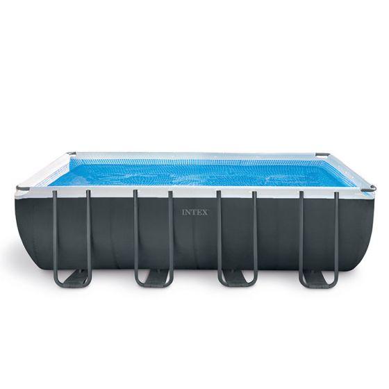 Intex-Ultra-XTR-Frame-Pool-549-x-274-x-132-cm-(set-incl.-zandfilterpomp)