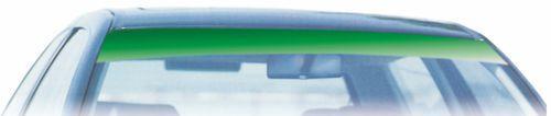 Zonnenband-groen-10-x-125cm-sticker