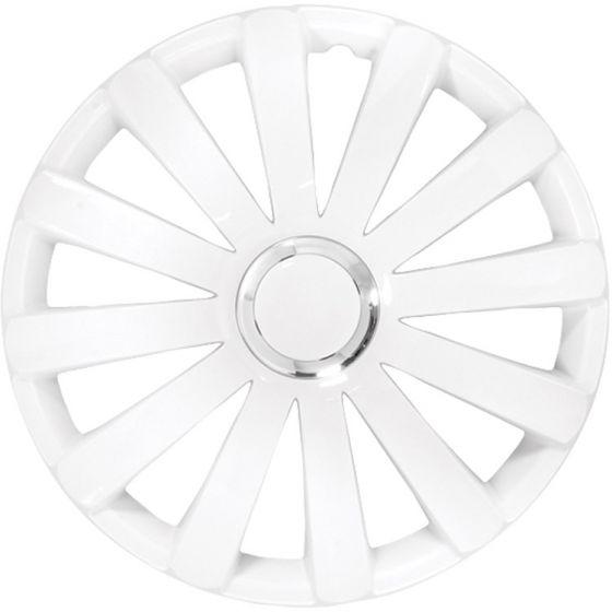 Spyder-White-–-16-inch-wieldoppen