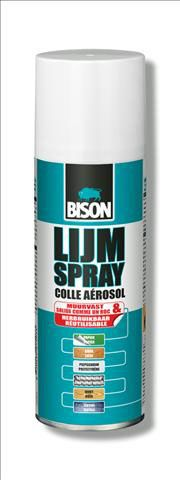 Bison-Lijmspray-200ml