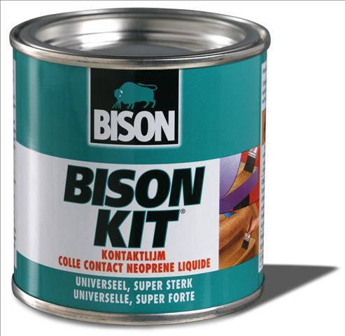 Bison-Kit-250ml
