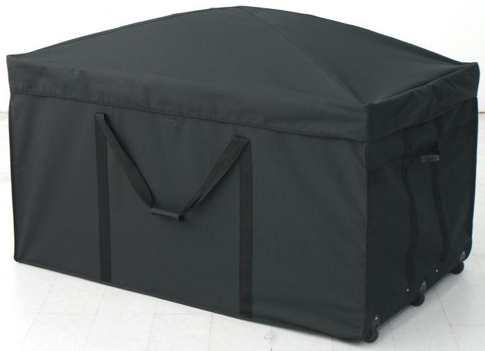 Kussenbox-Textileen-zwart