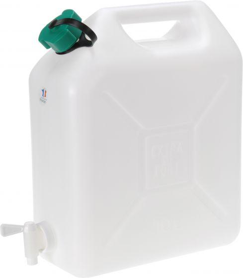 Waterkan-met-tuit-10-liter
