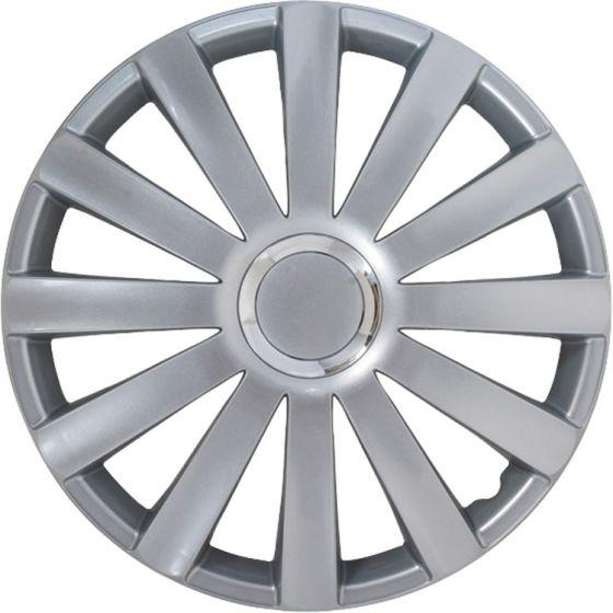 Spyder-Silver-Chrome-–-17-inch-wieldoppen