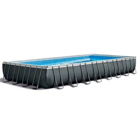 Intex-Ultra-XTR-Frame-Pool-975-x-488-x-132-cm-(set-incl.-zandfilterpomp)
