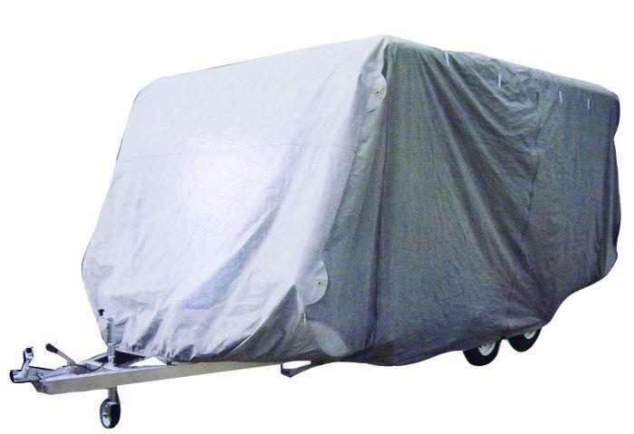 Caravanhoes-M-tot-5,5MTR