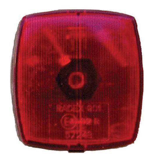 Breedtelicht-rood-66-x-62mm
