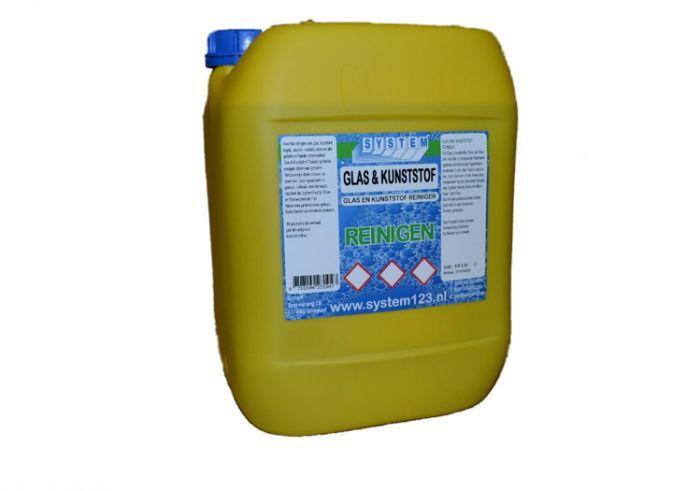 System-glas-kunststofcleaner-10-liter