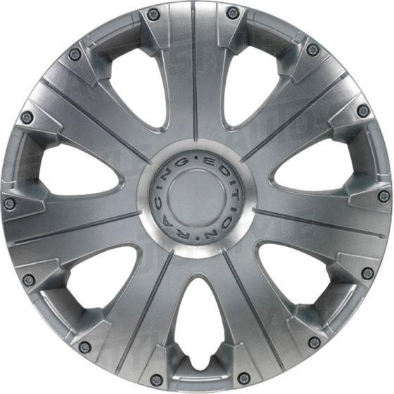 Racing-Silver---13-inch-wieldoppen