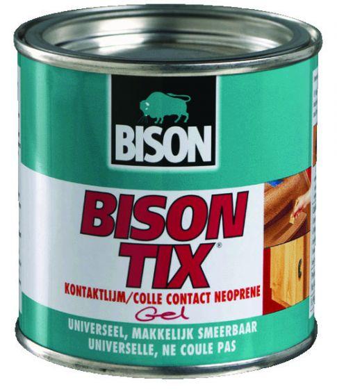 Bison-Tix-250ml
