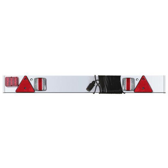 Lichtbalk-led-met-led-mistlamp-6m-kabel-inclusief-7-polige-stekker