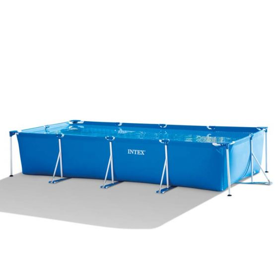 Intex-Metal-Frame-Zwembad-450-x-220-cm
