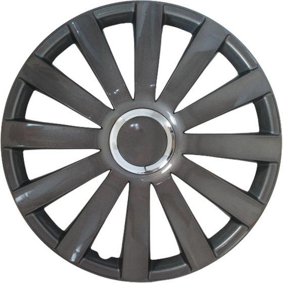 Spyder-–-14-inch-wieldoppen