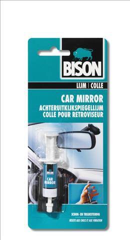 Bison-Car-Mirror-2ml-(set-2stuks)