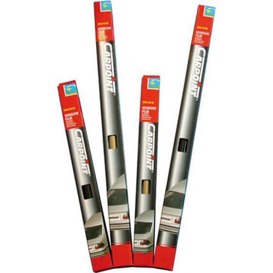 Folie-300-x-76cm-Medium-Grey-15%
