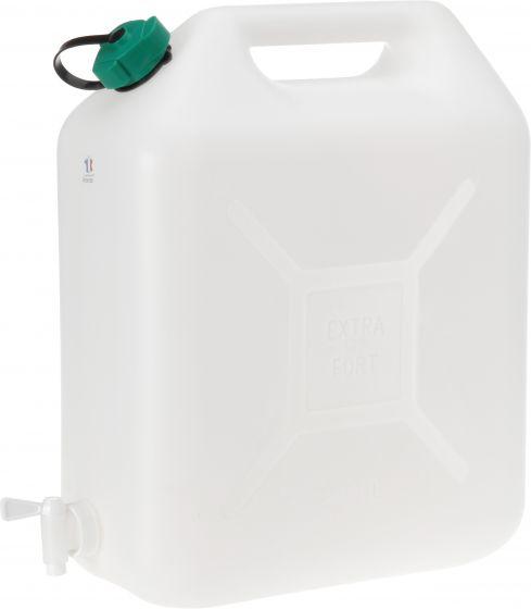 Waterkan-met-tuit-20-liter