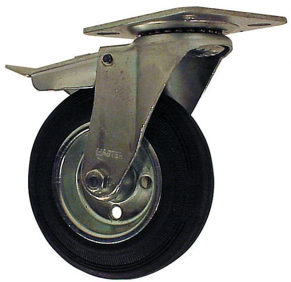 Zzwenkwiel-met-rem-125-mm