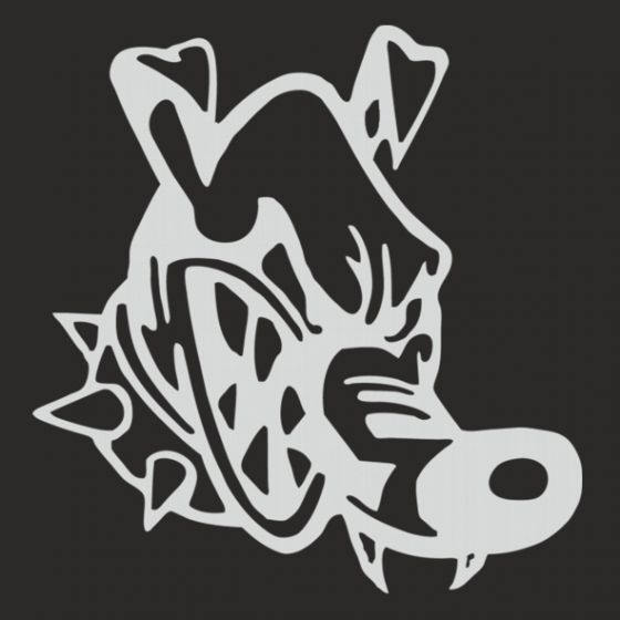 Window-tattoo-varken-stickerv15x12