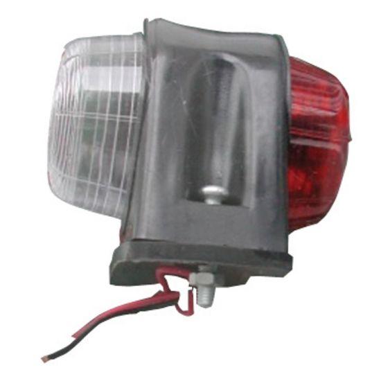 Breedtelicht-plat-67-x-78mm-rood/wit