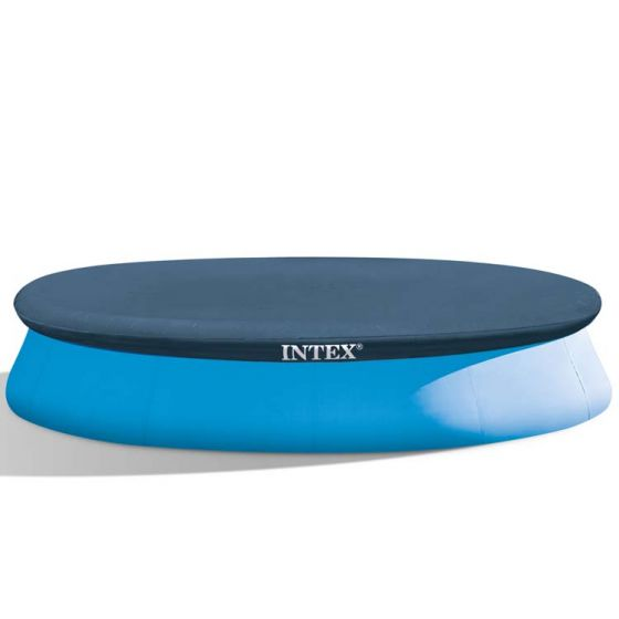 Intex-zwembad-afdekzeil-–-Easy-Set-Pool-Ø-366-cm