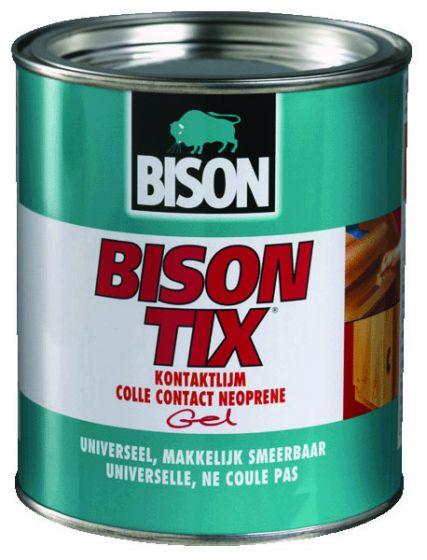Bison-Tix-750ml