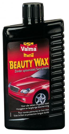 Valma-Beauty-Wax-500ml