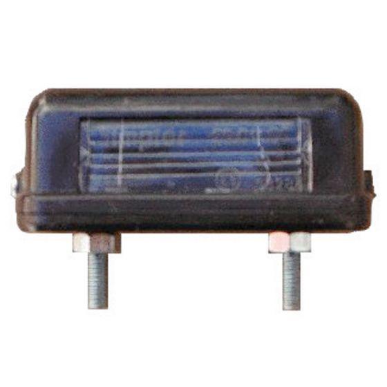 Kentekenverlichting-85-x-35mm