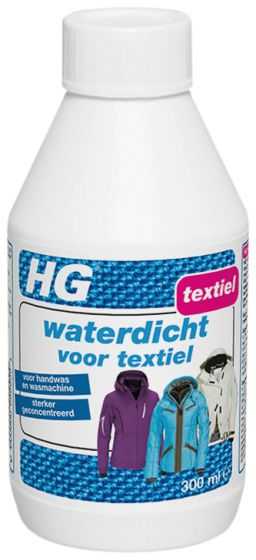 HG-waterdicht-voor-textiel