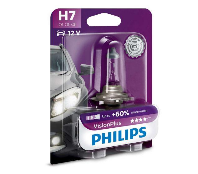 Philips-Visionplus-H7