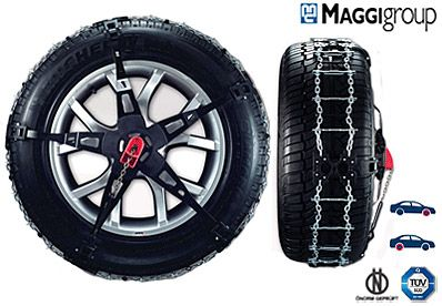 Maggi-4x4-TRAK-LT53-sneeuwketting