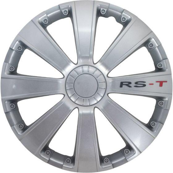 RS-T-silver---16-inch-wieldoppen