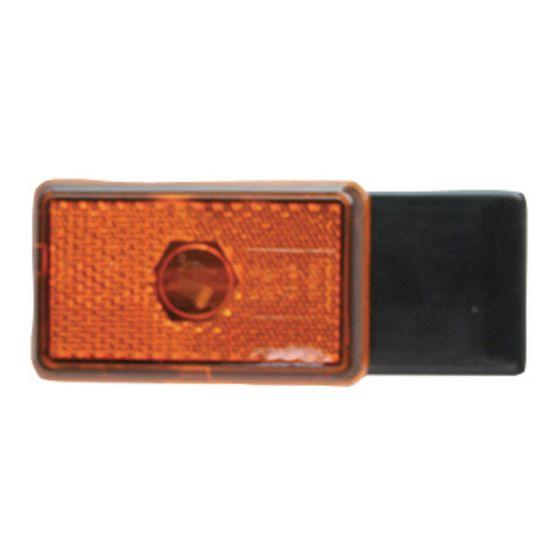 Breedtelicht-oranje-11-x-4.5-x-5